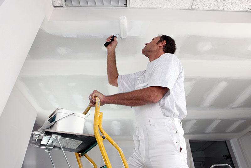 painter-working