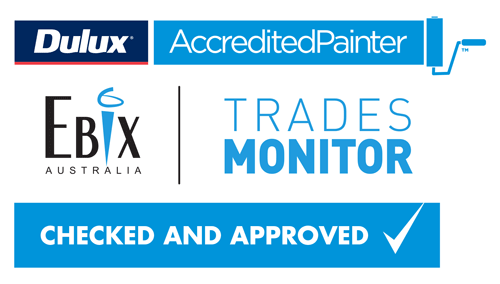 Dulux-Accredited-Painter-Ebix-Trades-Monitor