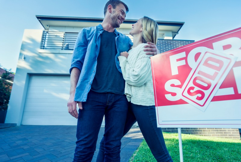 Want to sell your property FASTER?