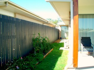 After -  Coomera, QLD
